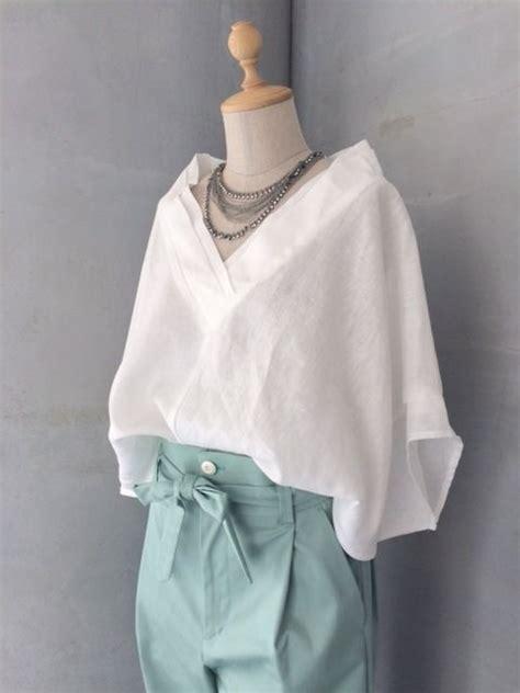 Baju Atasan Blouse Deby Top Putih Fashion Cewek Pakaian Wanita 1000 images about fashion inspiration kebaya baju kurung batik songket ikat sarongtenun