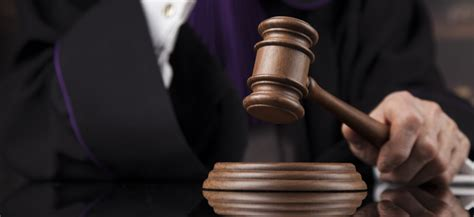 legge porto d armi consiglio di stato riforma sentenza tar su lite domestica