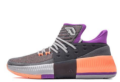 adidas dame 3 adidas dame 3 performance review better than lillard 2