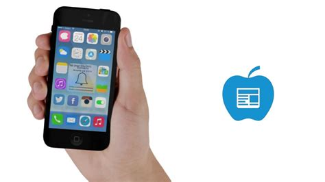 augmenter au maximum le volume de iphone ipod touch ou sous ios 7