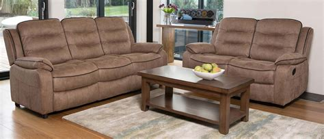 upholstery manufacturers uk 100 leather furniture manufacturers in south africa