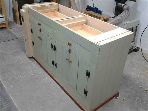 woodworking bench top material best woodworking bench top material quick woodworking