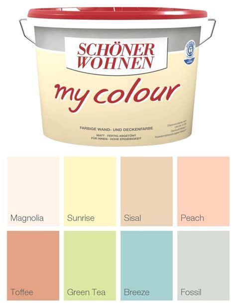 Schöner Wohnen Wandfarbe Kaufen by Sch 246 Ner Wohnen Wandfarbe Kaufen Dekoideen Sch Ner Wohnen