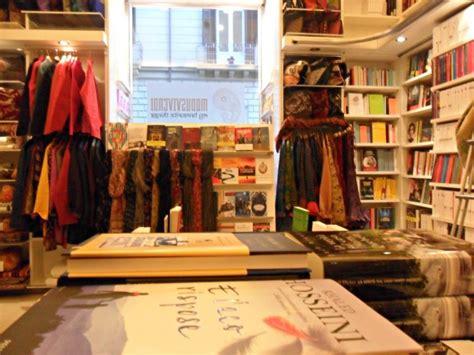 libreria modus vivendi india nuok