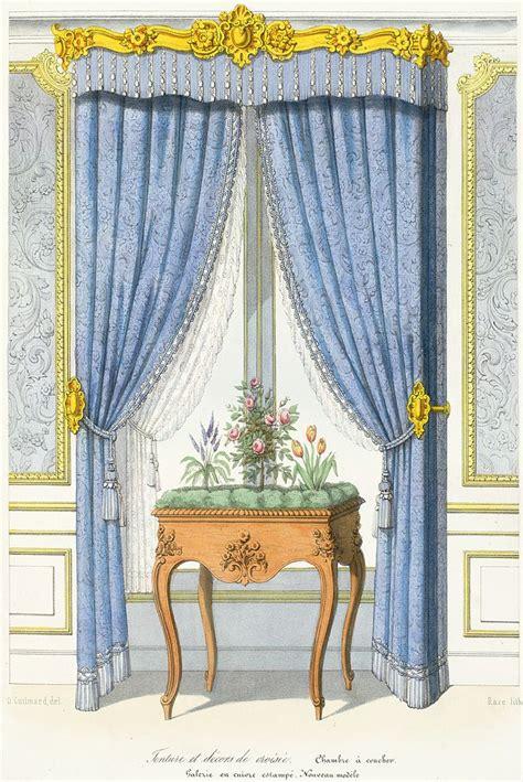 victorian curtains window treatments best 25 victorian window treatments ideas on pinterest