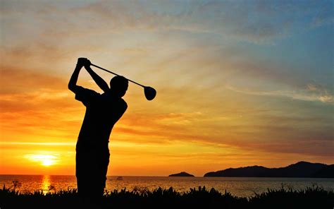 sunset course at country club lower your golf scores without lower back pain spineone