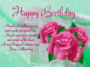 free religious birthday cards christian birthday wishes easyday