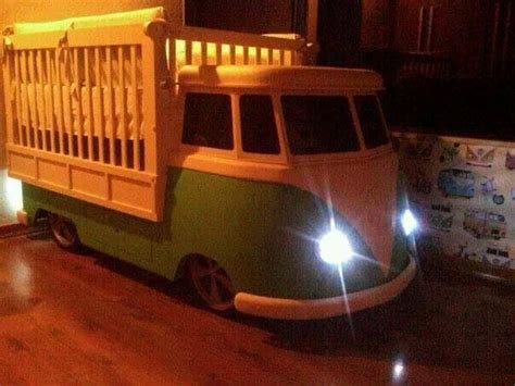 vw bus bed nice bed vw bus pinterest