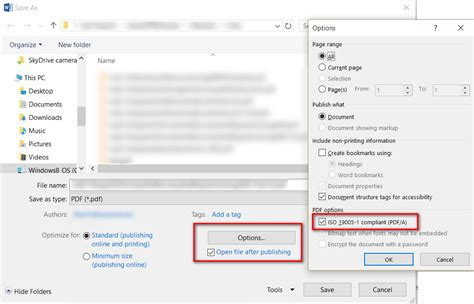 how to convert word to pdf for free in kingsoft writer 2013