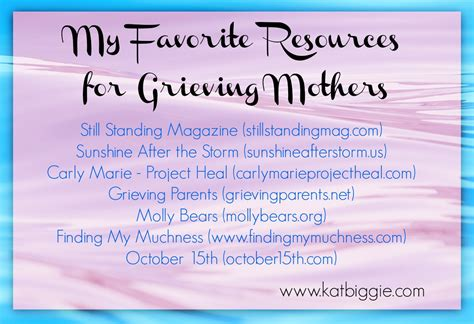 words of comfort to a grieving mother resources for grieving mothers no holding back