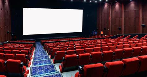 advancements in home theater audio birmingham whole lionsgate films featuring dts x surround sound are coming