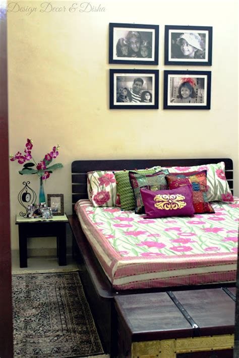 design decor disha an indian design decor blog wall design decor disha an indian design decor blog home