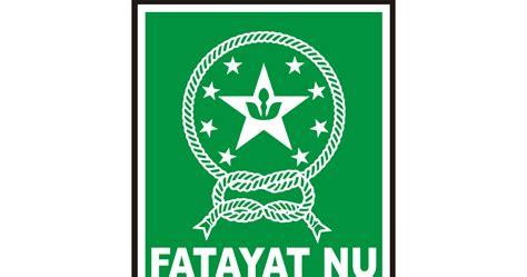 Format Eps W Czym Otworzyc | fatayat nu logo vector format cdr ai eps svg pdf png