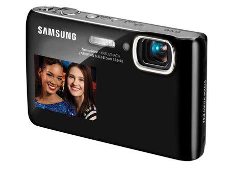 Cuci Gudang Selector lengkap daftar harga kamera digital update page 42
