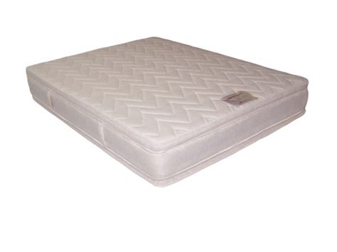 Discovery Mattress by Discovery Binda Brothers Bedding
