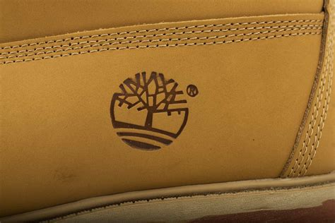 timberland boat shoes fake real vs fake timberland 6 quot premium boots photo comparison
