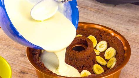 einfache schokoglasur f r kuchen gugelhupf 220 berraschung ein kuchen rezept mit ungeahnter