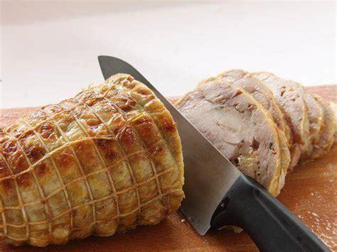 come cucinare arrosto di tacchino come si cucina arrosto di pollo ricette popolari sito