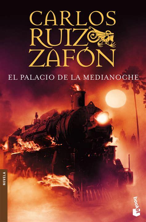 libro la rosa de medianoche el palacio de la medianoche lee libros