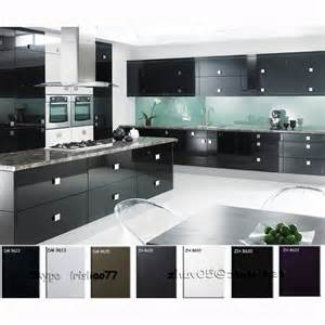 Buy Kitchen Cabinets Wholesale high gloss acrylic plastic sheets for kitchen cabinets