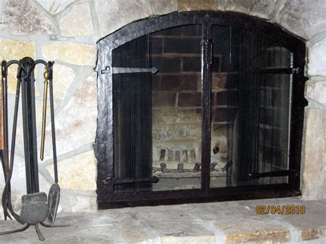 Arched Fireplace Glass Doors 21 Arched Glass Fireplace Doors Carehouse Info