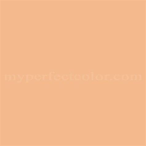 34 best beach house exterior paint images on pinterest exterior colors exterior paint colors