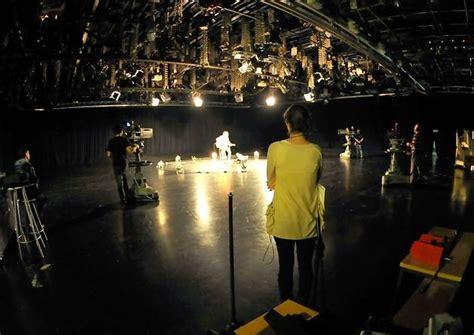 epic film studios norwich the student pocket guide 5 truly unique gig venues