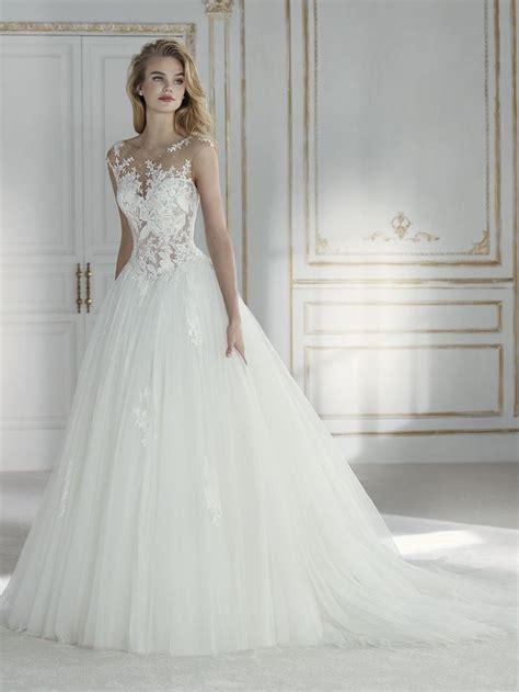 Best 25  Tulle wedding skirt ideas on Pinterest   Ethereal
