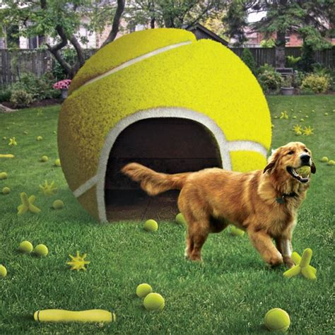 cool dog house ideas 25 best ideas about cool dog houses on pinterest dog houses inside dog houses and