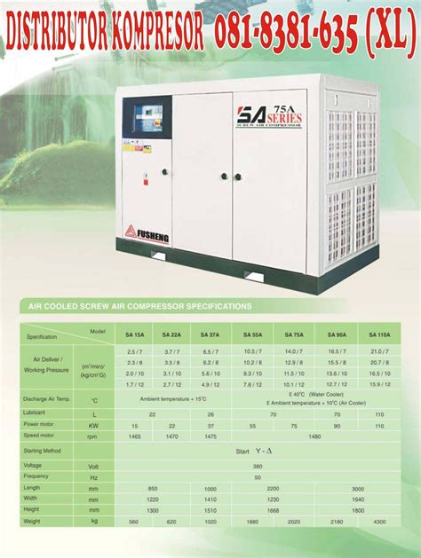 Kasur Angin Sidoarjo jual kompresor dijual harga kompresor angin listrik