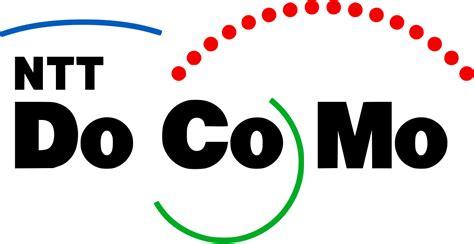 logo suzuki mobil 100 logo suzuki mobil логотип ё мобиль cars