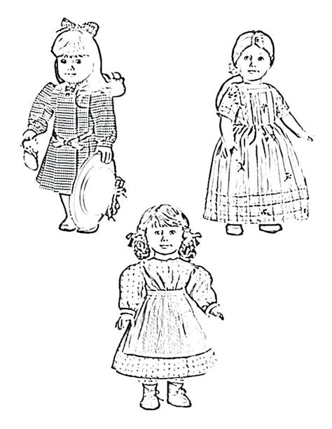 american girl doll julie coloring page free printable home improvement american girl doll coloring pages