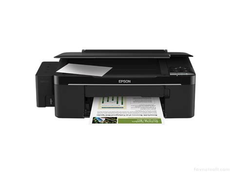 download resetter epson l200 ekohasan download driver epson l200 for windows 7 driver space