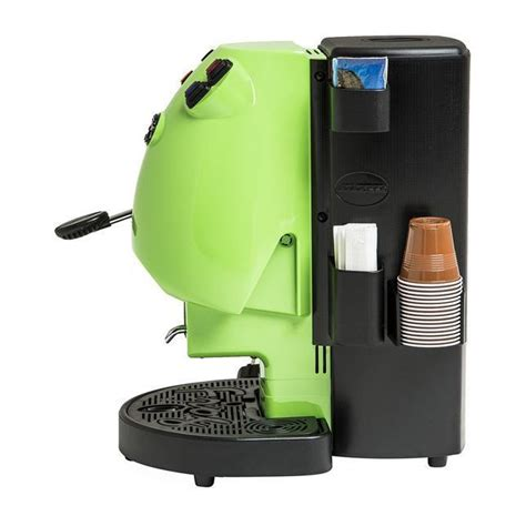 porta macchina porta accessori per macchine da caff 232 frog didiesse