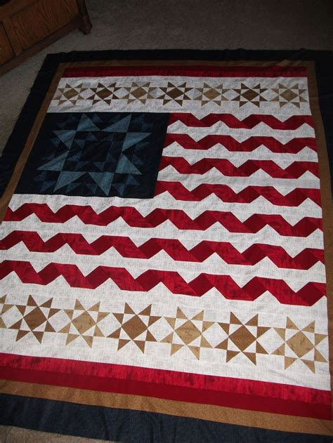 Quilt Of Valor Patterns by Quilt Of Valor Quilts Patriotic