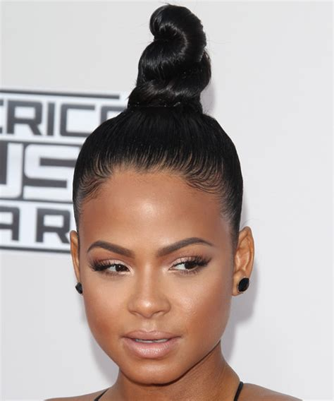 Milian Hairstyles by Milian Hairstyles In 2018