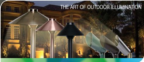 sollos landscape lighting led landscape fixtures