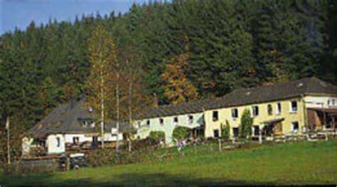 haus vidya westerwald seminarhaus vidya im westerwald