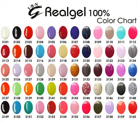 what color finget nail polish for 59 year old ibn no unpleasant smell antifade gel acrylic nails buy