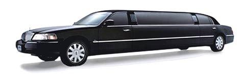 A Limousine by Limousine