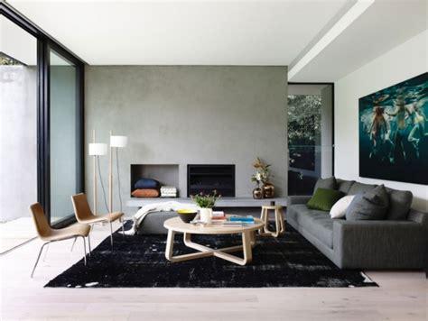 wohnzimmer trends 120 ideen f 252 r wohnzimmer design im trend in dem sich