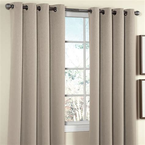 drapes charlotte nc charlotte thermal grommet panel curtains drapes