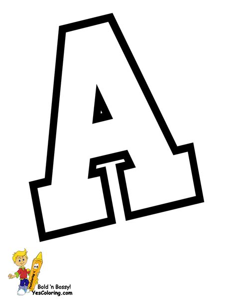printable varsity letters free coloring pages of varsity letter r
