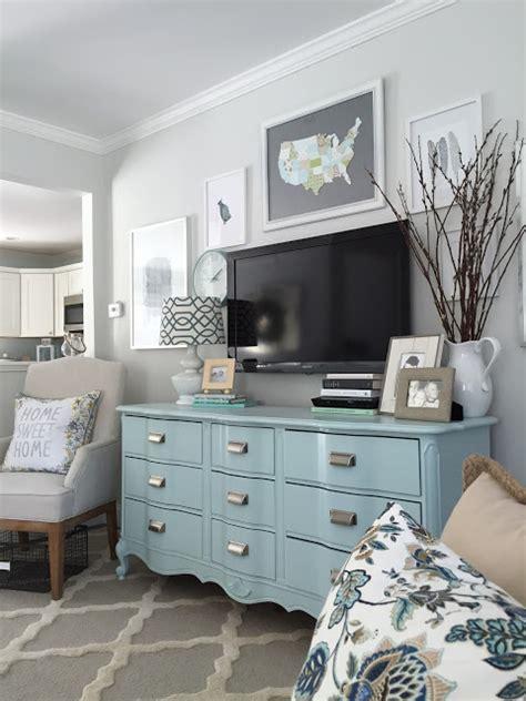 smart living room 60 simple but smart living room storage ideas digsdigs