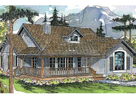 small timber frame cottages craftsman style timber frame small timber frame cottages craftsman style timber frame