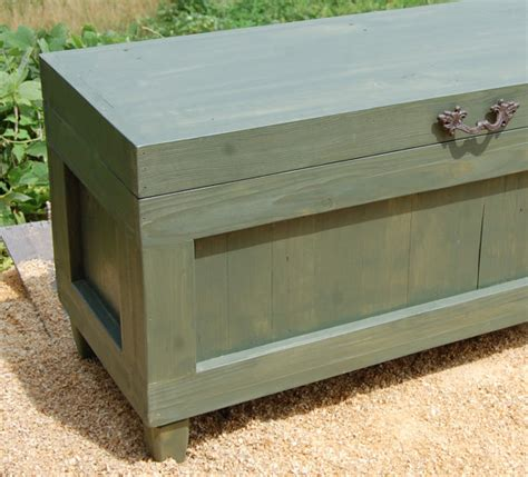 end of bed storage chest items similar to extra large hope chest end of the bed