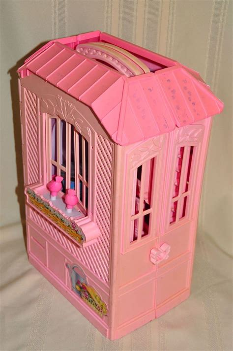 barbie folding doll house barbie doll house 2017 2018 best cars reviews