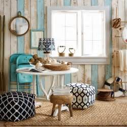 painting paneling ideas install an accent wall wood paneling ideas for coastal