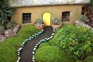 Délicieux Creer Un Mini Jardin Japonais #3: mini-jardin-001.jpg