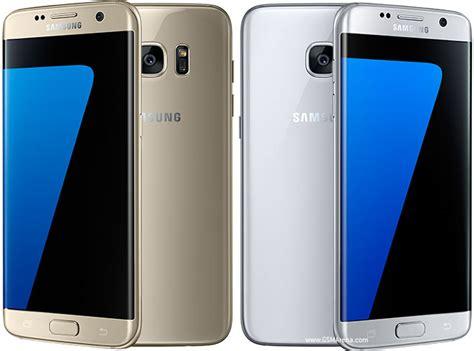 Harga Samsung S7 Lcd harga samsung galaxy s7 edge spesifikasi review terbaru